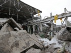 """В Росії обвалився завод, що випускає """"БУКи"""", є загиблі"""