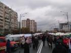 В суботу 19 листопада та в неділю 20-го в Києві відбудуться традиційні сільськогосподарські ярмарки