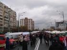 В суботу та неділю в Києві відбудуться «традиційні» та «соціальні» ярмарки