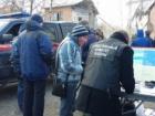 Внаслідок обвалення будинку в Іваново загинуло 6 осіб