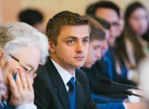 Заступник міністра юстиції пропонує брати мігрантів в обмін на безвіз з ЄС - фото