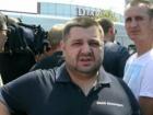 Лещенко про звинувачення від НАЗК: Невже «чемоданчик від Грановського» побував і тут?