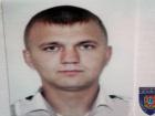 На Одещині чоловік жорстоко вбив жінку і дитину, потім на вантажівці хотів протаранити натовп людей
