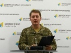 На окупованій частині Донбасу завершився примусовий призов в загони бойовиків