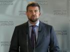 Нардеп з БПП став на захист «Юри Єнакієвського»