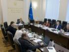 НАЗК направило до суду 6 адмінпротоколів щодо е-декларування