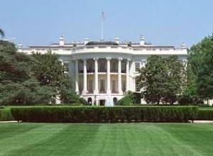 Обама затвердив виділення Україні 350 млн доларів на безпеку - фото