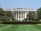 Обама затвердив виділення Україні 350 млн доларів на безпеку