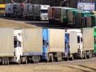 Окуповану частину Донбасу обіцяють блокувати, якщо бойовики не відпустять заручників