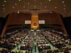 ООН офіційно визнала Росію окупантом щодо Криму