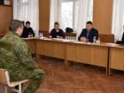 Переатестацію на Донеччині пройшла більшість колишніх міліціонерів