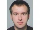 Поліція оголосила в розшук міжнародного кіберзлочинця, якого відпустив суд Полтави