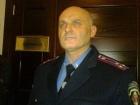 Поліцію Черкащини все ж очолив Валерій Лютий
