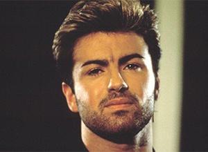 Помер відомий співак Джордж Майкл - фото