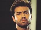 Помер відомий співак Джордж Майкл