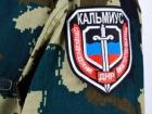 Правоохоронці затримали дідуся, який не витримав «курсу молодого бійця» у бойовиків