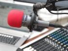 """""""Радіо Шансон"""" оштрафовано за популяризацію військ держави-агресора"""