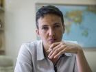 Савченко прирівняла терористичні «ДНР» та «ЛНР» до Майдану