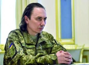 СБУ оприлюднила телефонні розмови полковника ЗСУ Без'язикова, що підтверджують його зраду - фото