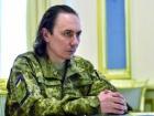 СБУ оприлюднила телефонні розмови полковника ЗСУ Без'язикова, що підтверджують його зраду