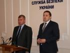 """СБУ затримала """"звільненого з полону"""" офіцера ЗСУ за роботу на ворога"""