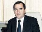 Справу Войцехівського передали до суду