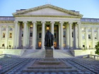 США розширили санкції проти Росії за агресію щодо України