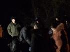 Україна передала ОРДЛО 15 прихильників сепаратистів