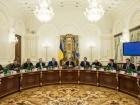 Україна запровадила додаткові санкції проти РФ