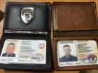 В Одесі поліцейські вимагали 5 тис доларів у переселенки з Луганщини