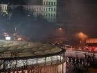 Внаслідок вибухів в Стамбулі загинуло 29 людей