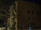 З-під завалів будинку в Чернігові дістали тіла двох людей