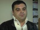З України видворили «злодія в законі» Тенго Гальського (відео)