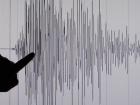 Землетрус в Румунії докотився до України