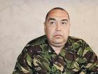 До суду направлена справа Плотницького щодо збитого Іл-76