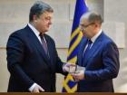 Главою Одеської ОДА став Максим Степанов