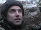 Грем Філліпс «допоміг» знищити позиції бойовиків біля Дебальцевого, - волонтер