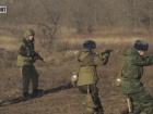 Минулої доби на Донбасі бойовики здійснили 39 обстрілів, двоє українських військових зазнали поранень