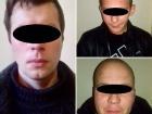 На Донеччині затримано колишнього майора міліції-зрадника