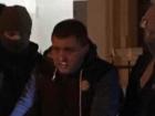 На хабарі затримали суддю Солом'янського райсуду Києва (фото)