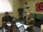 На тих, хто закінчив військову кафедру, очікує призов на військову службу