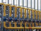 Нафтогаз припускає можливість провокацій від Газпрому