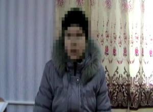 СБУ заявила про ліквідацію агентурної мережі терористів на Донеччині під кураторством громадянина РФ - фото