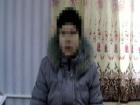 СБУ заявила про ліквідацію агентурної мережі терористів на Донеччині під кураторством громадянина РФ
