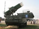 Суд Євросоюзу підтвердив постачання Росією важкого озброєння на Донбас