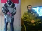 Типовий російський найманець «до» та «після» Донбасу