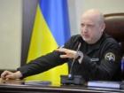 Турчинов пов′язав замах на Геращенка зі спробою російських спецслужб дестабілізувати ситуацію в Україні