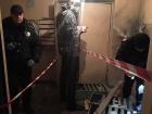 У Києві намагалися підірвати догхантера