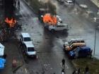 Українці не постраждали під час теракту в Ізмірі