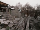 В Авдіївці оголошено надзвичайний стан: люди без тепла, води, електрики
